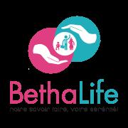 Bethalife