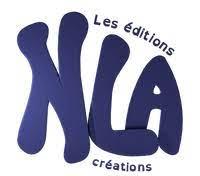 Editions NLA Créations