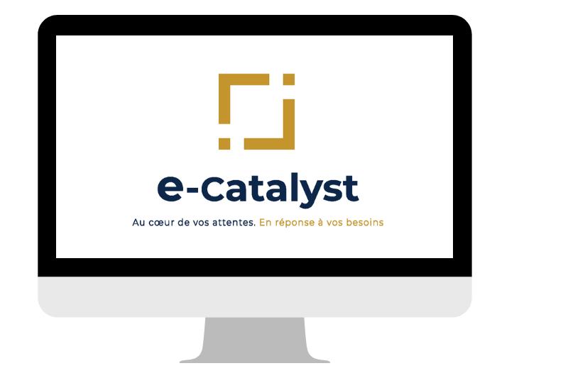 Portofolio-e-catalyst